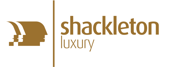 logo_luxury.png