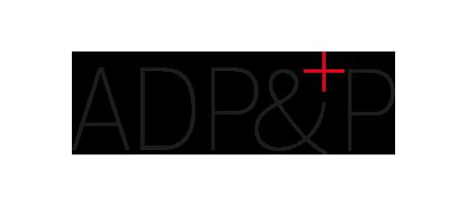 ADP&P